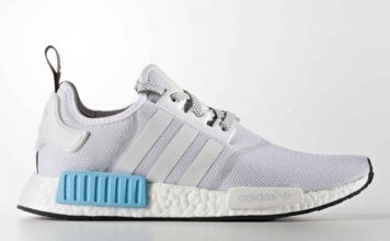 Adidas NMD 2016 New Colorways