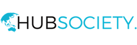 Hubsociety.co