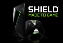 Nvidia-Shield-Test