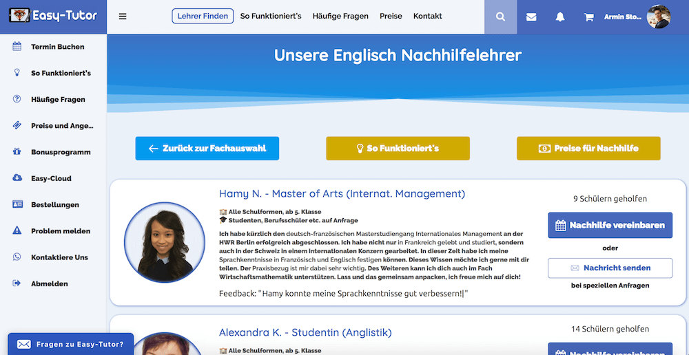Easy-Tutor-Mathemathik-lernen