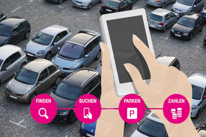 Smart-Parking-der-deutschen-Telekom