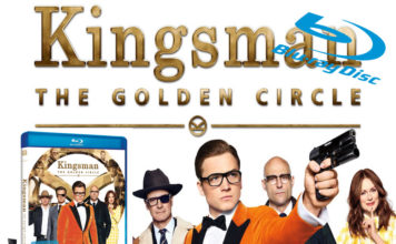 Kingsman-The-Golden-Circle-Review-Filmtipps