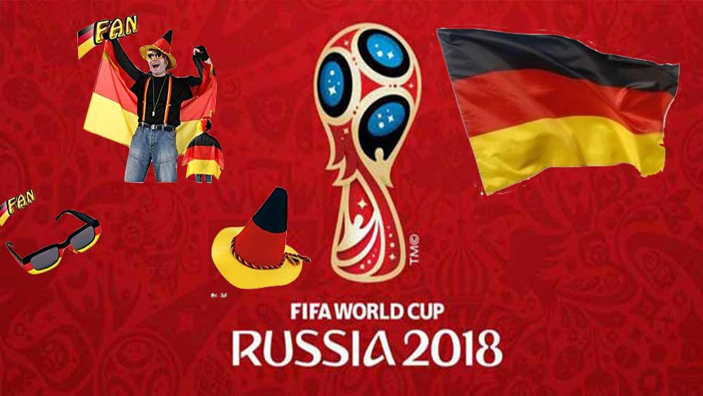 die besten fussball wm 2018 fanartikel i bist du bereit. Black Bedroom Furniture Sets. Home Design Ideas